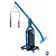 Aquabike-lift-mat-levage-aquafitness
