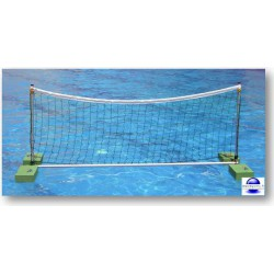 Filet de Volley Piscine