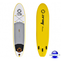 Paddle Zray Premium A4