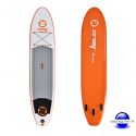 Paddle Zray Premium A5