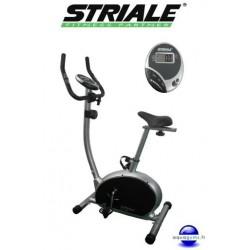 Vélo Striale SV-366