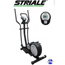 Vélo elliptique Striale SE 402-2-3