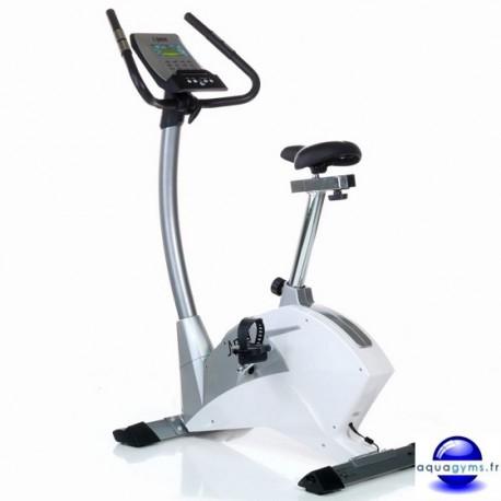 Vélo d'appartement ergonomètre Dkn AM-5i