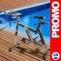 Aquabike Care Aqua-Sprint