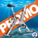 Care Aquabike Home Sprint New