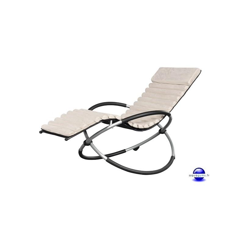 Mobilier d\'extérieur - Aquagyms.fr