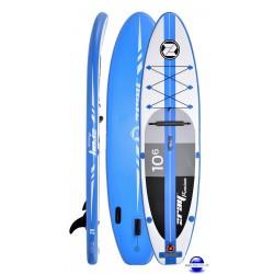 Paddle Zray Premium A2