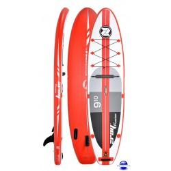 Paddle Zray Premium A1