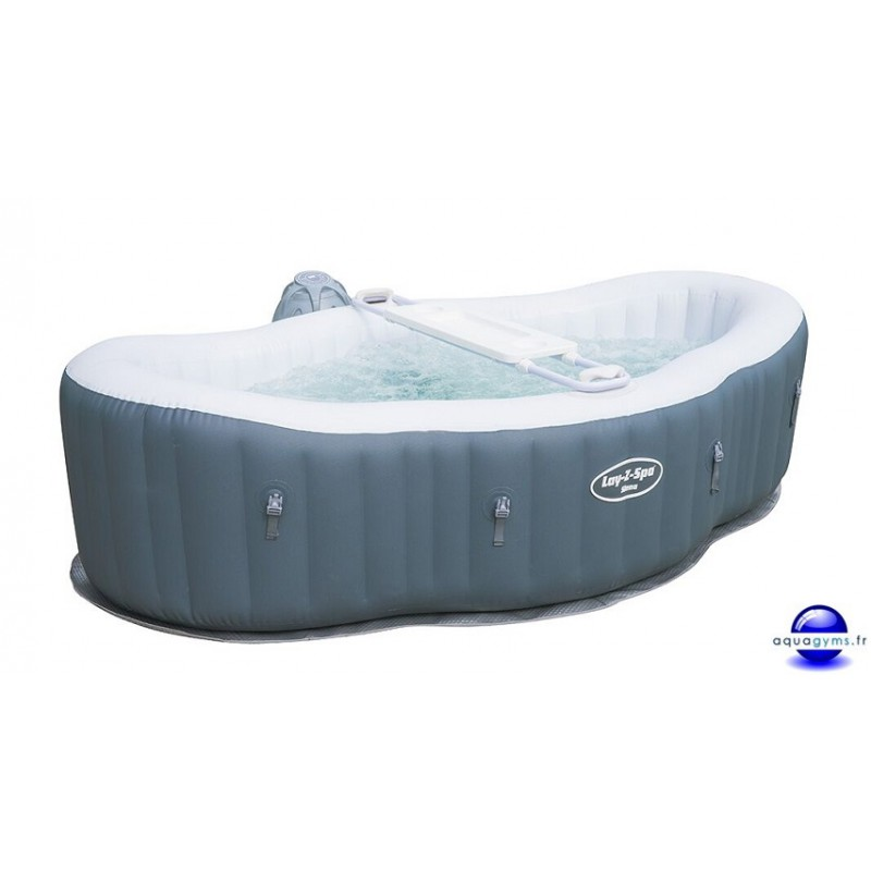 Gonflable Bestway Lay-Z-Spa Siena