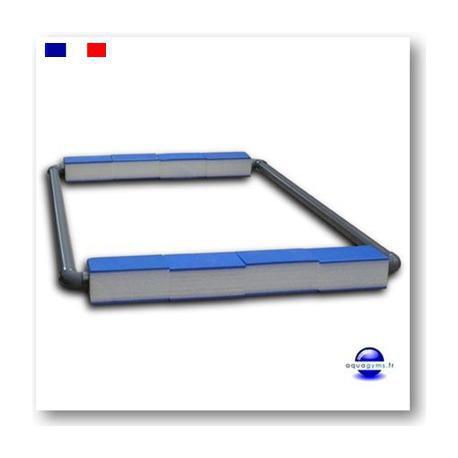Stabilisateur de marche ou de bassin Zara