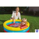 Piscine Fischer Price enfant