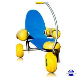 Tiralo fauteuil PMR de mise à l'eau