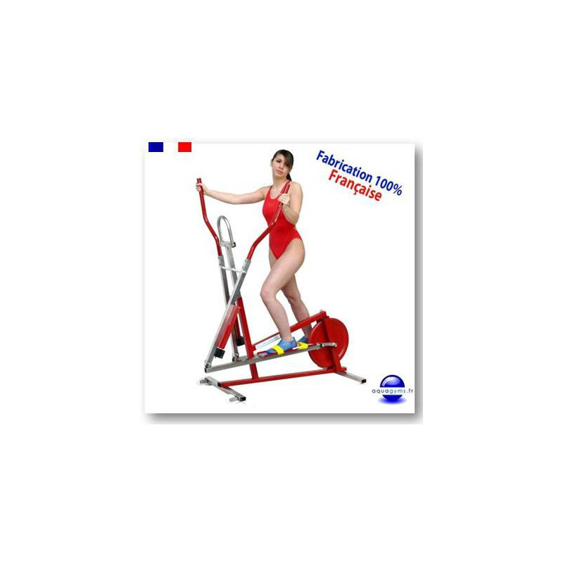 Mano pro r v lo elliptique pour une solution veineuse - Velo elliptique ou tapis de course pour maigrir ...