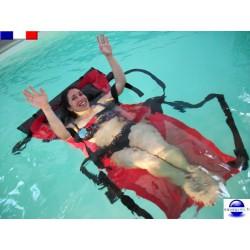 Lève personne piscine Baignalo