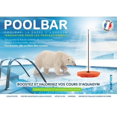 Poolbar® Training Program'