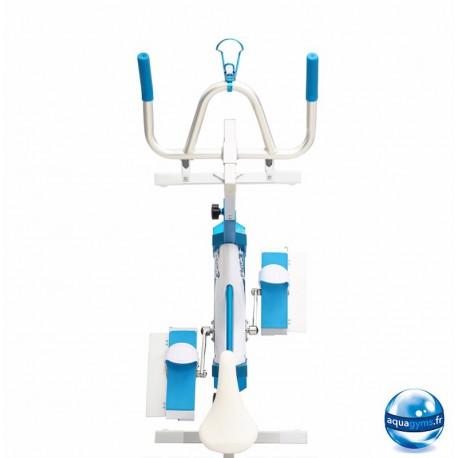 Aquabike WR3 Air