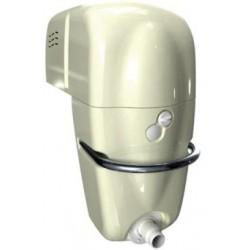 Pompe de nage à contre courant Jet Luxe JL50