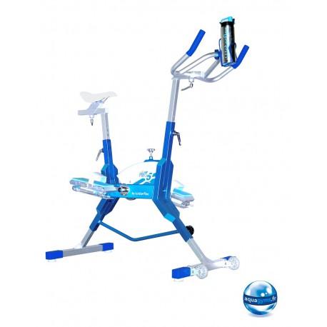 Aquabike WR5 Air