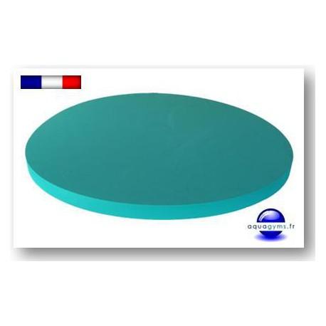 Tapis rond flottant pour piscine for Cash piscine tapis de sol