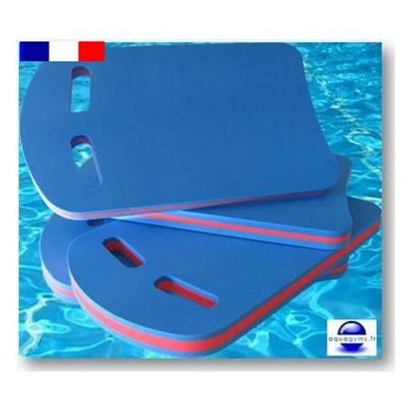 Planche de natation pour exercices en piscine for Planche piscine