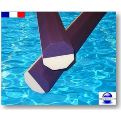 frite piscine et de natation sur aquagyms frite en mousse pas cher. Black Bedroom Furniture Sets. Home Design Ideas