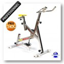 Vélo piscine VO 2Max Evolution Pro
