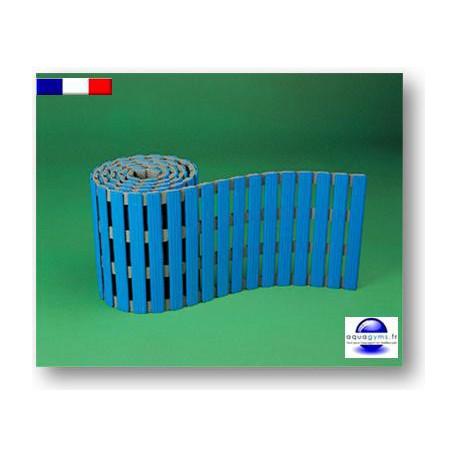 Natte de sol piscine pour collectivité - Qualité sûre