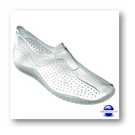 Chaussures piscine pas cher - Par lot de 10