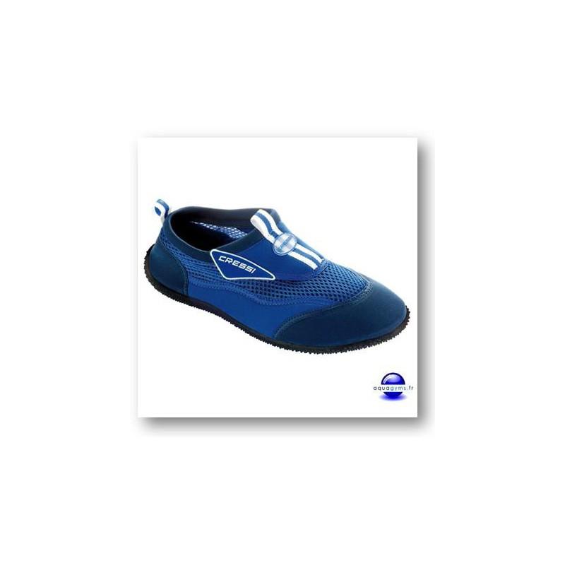 Chaussures piscine pour sport aquafitness par lot de 10 for Accessoire piscine sport