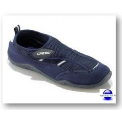 Chaussures aquatique pour le sport - Par lot de 10