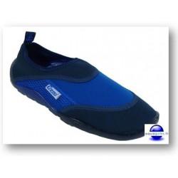 Chaussures pour activité aquatique - Par lot de 10
