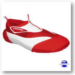 Chaussures enfant pour activité aquatique - Par lot de 10