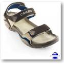 Sandales de loisir et de sport