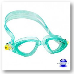 Lunettes de natation vision parfaite - Par lot de 10