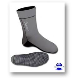 Chaussette néoprène sport aquatique - Par lot de 10
