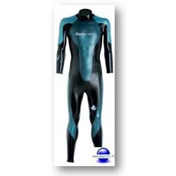 Combinaison de natation homme - Glaros