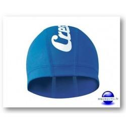 Bonnet de natation qualité - Polyuréthane Cap - Par lot de 10