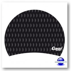 Bonnet de natation qualité - Lady Cap - Par lot de 10