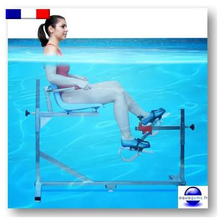 Fauteuil aquatraining Cosy