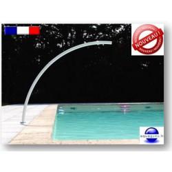Support de natation pour piscine - Alfa