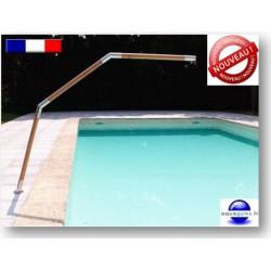Bras de nage pour ceinture - Delta