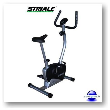 Vélo d'appartement Striale SV-326