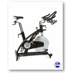 Vélo de biking Dkn Pro Eclipse