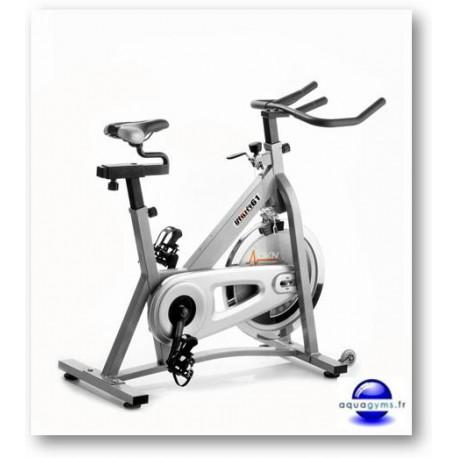 Vélo de biking Dkn Z-11C