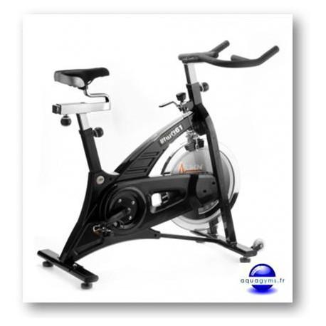 Racer Pro Dkn vélo biking