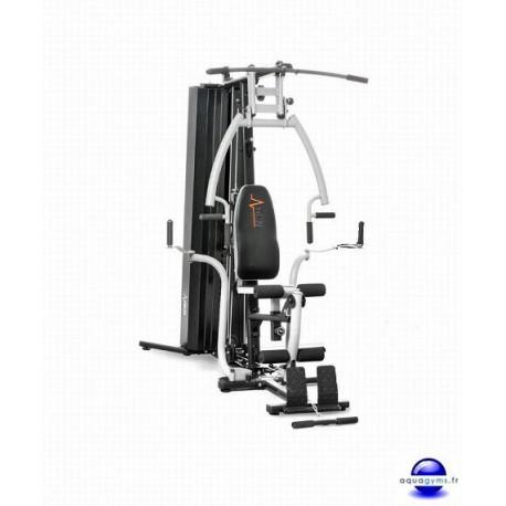 Banc de musculation Studio 9000 Dkn