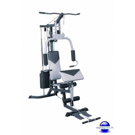 Appareil de musculation Studio 7300 Dkn