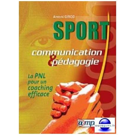 Communication et pédagogie