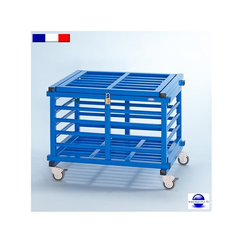 Destockage noz industrie alimentaire france paris machine caisse de range - Caisse rangement ikea ...