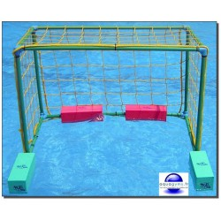 Cage à but Water Polo